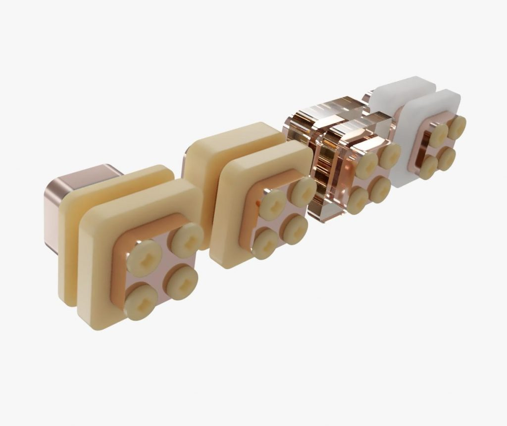 AIS-gPPT3-1C - Side-by-Side Thruster CAD Render Comparison Back