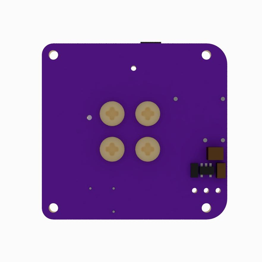 AIS-gPPT3-1C Series 1P Propulsion Module Final - Back