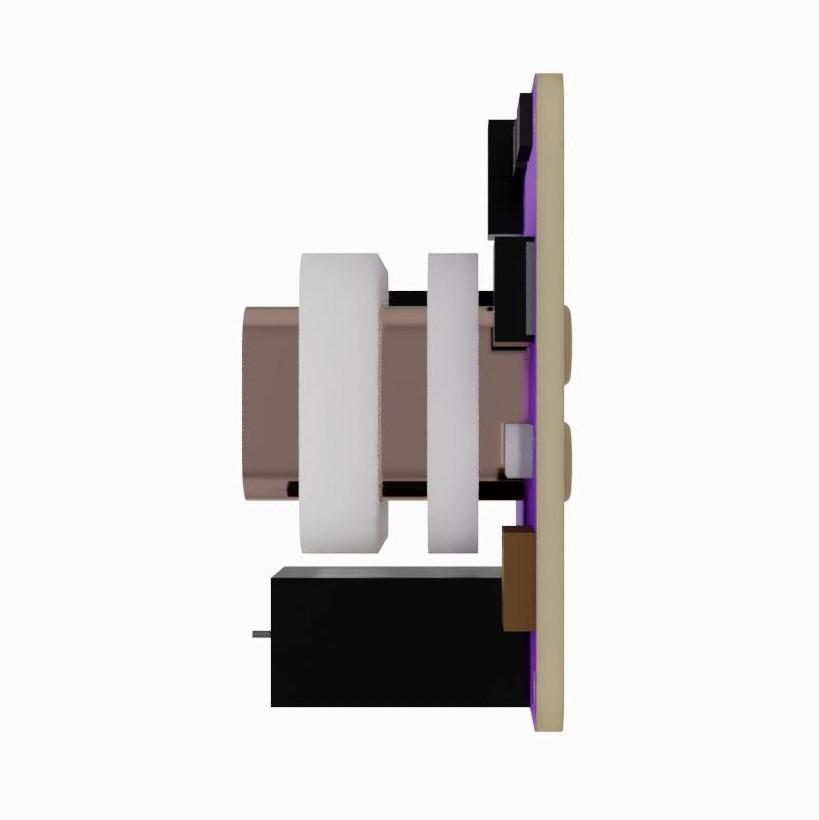 AIS-gPPT3-1C Series 1P Propulsion Module Final - Side