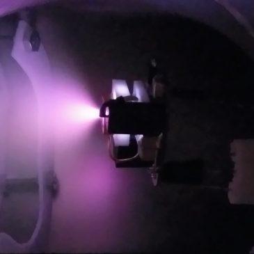 Recap of the Recent Lifetime Test for the AIS-gPPT3-1C Micro Pulsed Plasma Thruster