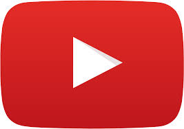 Applied Ion Systems is Now on YouTube!
