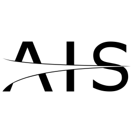 AIS Logo - Square