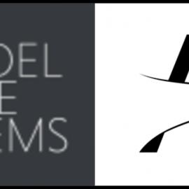 CSS-AIS Joint Collaboration