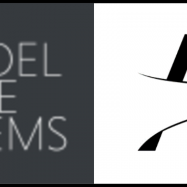 Press Release 01/20/2020 – AIS Partnership with Citadel Space Systems