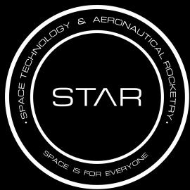 STAR Lab Surat Logo