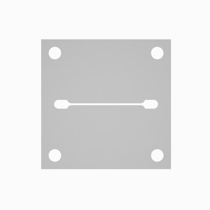 AIS-ILIS1 Enhanced Extractor Render