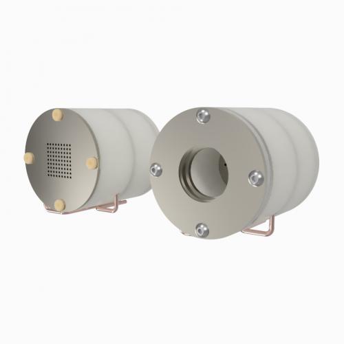 AIS-Io Series Thrusters