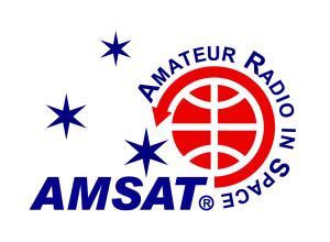 AIS Presentation at the 38th Annual AMSAT Space Symposium!