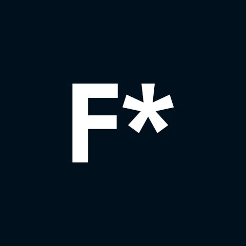 FemtoStar Logo