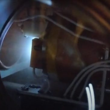 Recap of the Second Full System Ignition Test of the AIS-EHT1 Micro End Hall Thruster