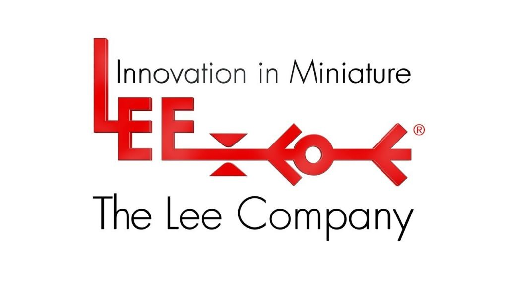 The Lee Co Logo